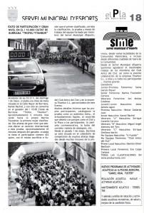 I 10000 Ciutat de Burriana El Pla Maig 2005 (1)
