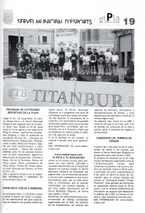 I 10000 Ciutat de Burriana El Pla Maig 2005 (2)