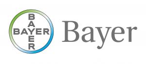 Bayer_hor