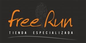 FREE RUN NEGRO