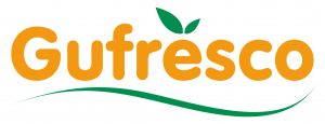 LOGO GUFRESCO