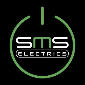 LogoSMS_Cartel (MaraClot)