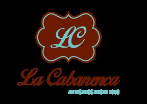 logo La Cabanenca-01