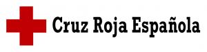 logo-cruz-roja (1)