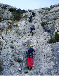 via-ferrata-la-vall